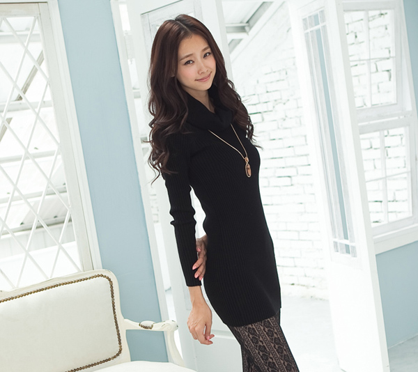 jeune femme asiatique
